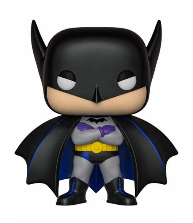 Funko Heroes | Batman First Appearance Funko Pop Vinyl Figur