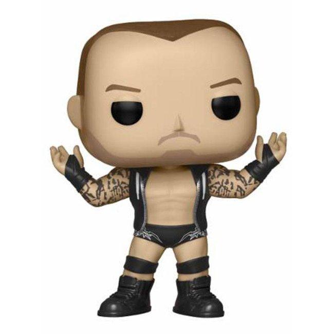 Funko WWE | Randy Orton Funko Pop Vinyl Figur