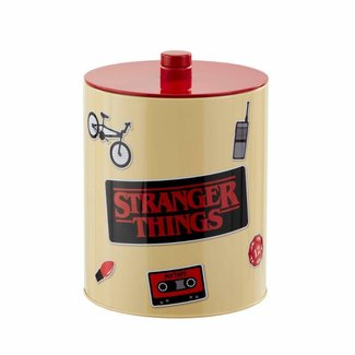 Funko Funko Homeware | Stranger Things Keksdose (Retro)