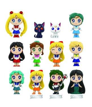 Funko Sailor Moon | Funko (Exc) Mystery Mini Figuren