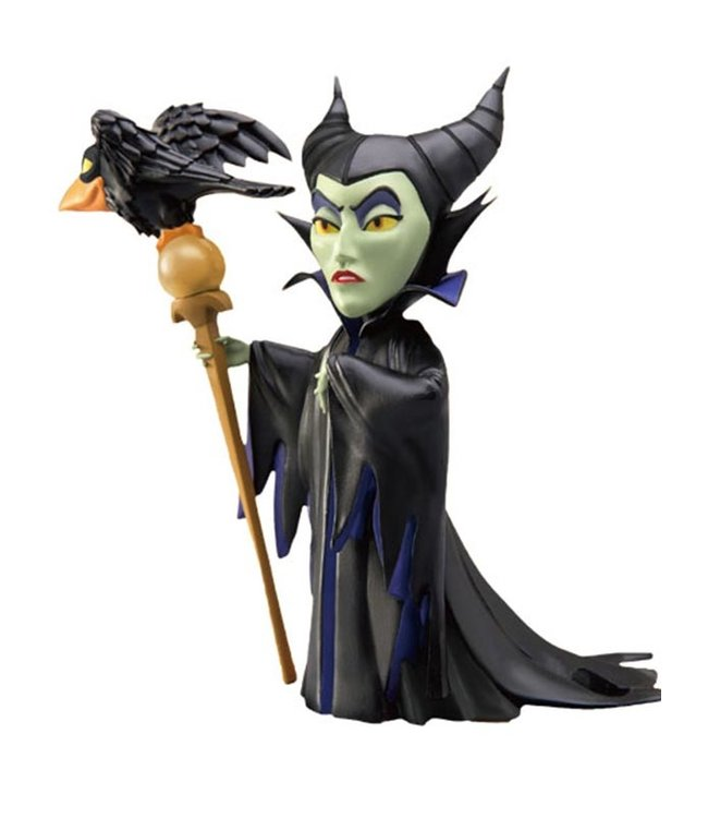 Disney Disney | Maleficent Mini Egg Attack Figur