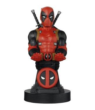 Marvel Marvel | Deadpool Cable Guy