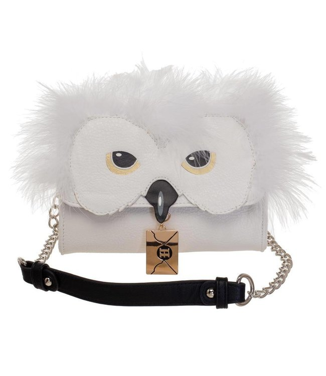 Harry Potter Harry Potter | Hedwig 2 in 1 Clutch