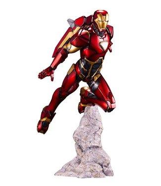 Marvel Marvel | Iron Man ARTFX Premier Statue