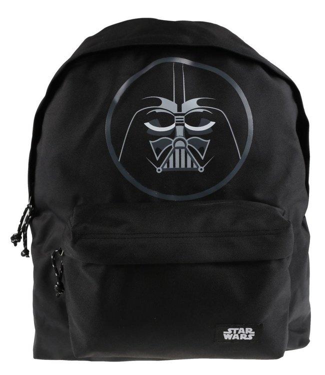 Star Wars Star Wars | Darth Vader Rucksack