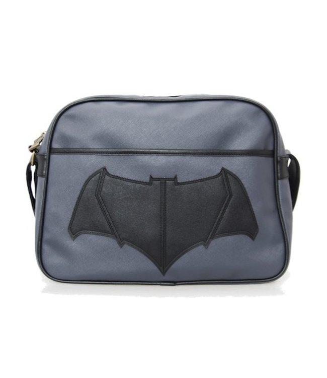 DC Comics DC Comics | Batman Umhängetasche
