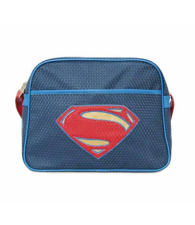 DC Comics DC Comics | Superman Umhängetasche