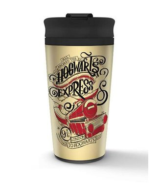 Harry Potter Harry Potter | Hogwarts Express Reisetasse