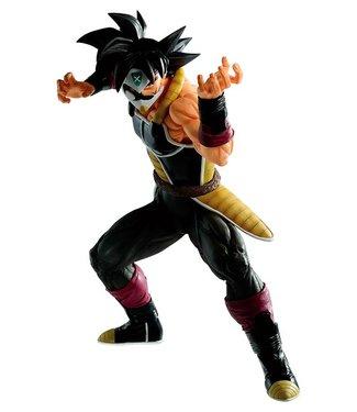 Dragonball Dragon Ball Heroes | The Masked Saiyajin Figur