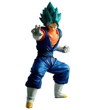 Dragonball Dragon Ball Heroes | Vegito (Super Saiyan God) Figur