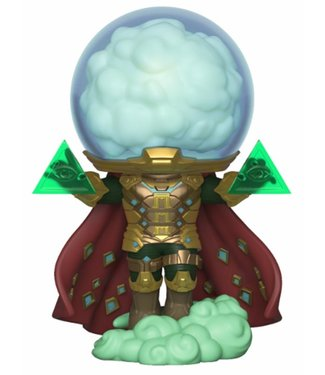 Funko Far From Home | Mysterio Funko Pop Vinyl Figur