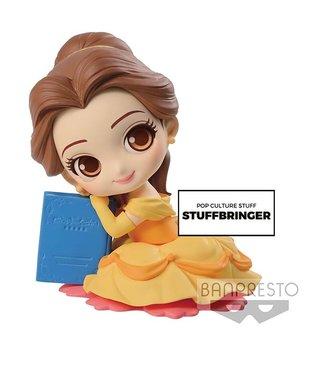 Banpresto Banpresto | Belle Sweetiny Minifigur