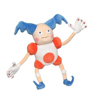 Pokémon Pokemon | Pantimos Plüschfigur