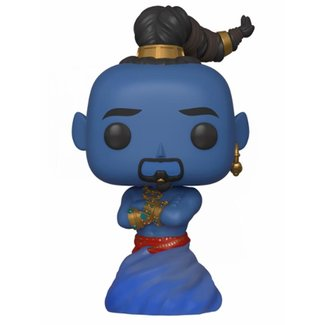 Funko Pop Disney Figuren Zum Sammeln Stuffbringer
