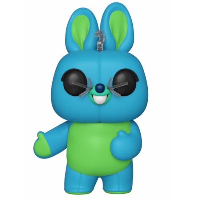 Funko Toy Story | Bunny Funko Pop Vinyl Figur