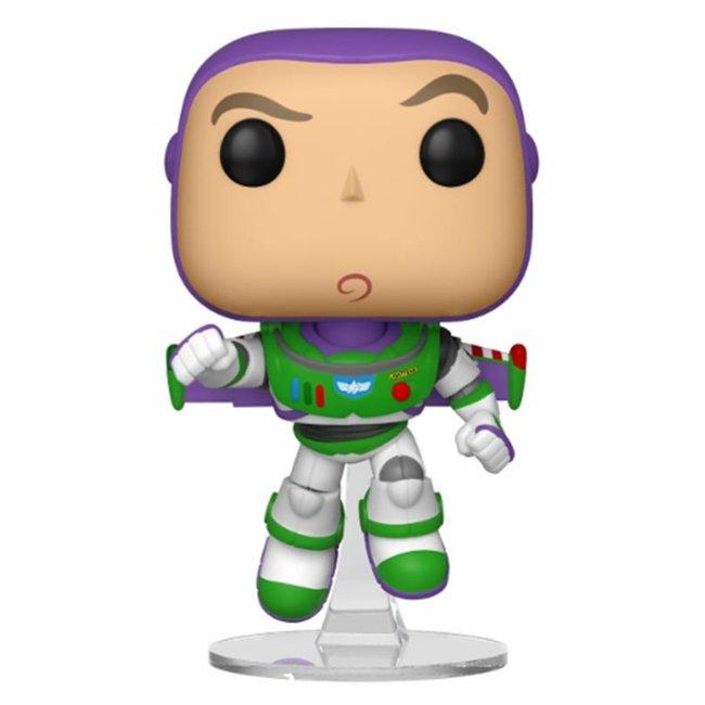Funko Toy Story | Buzz Lightyear Funko Pop Vinyl Figur