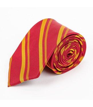 Harry Potter Harry Potter | Gryffindor Krawatte