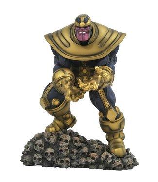 Marvel Marvel | Thanos (Comic) Statue