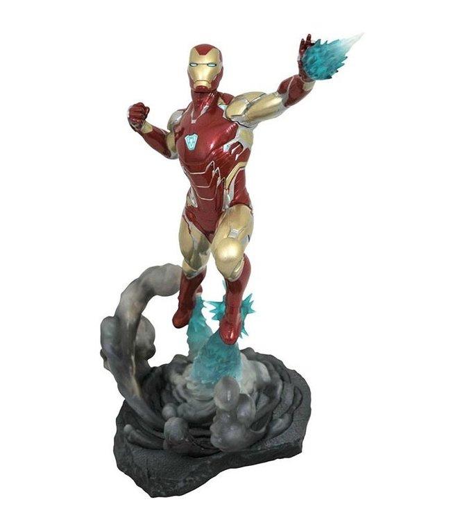 Marvel Avengers Endgame | Iron Man Statue