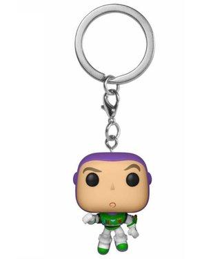 Funko Toy Story | Buzz Lightyear Funko Pop Schlüsselanhänger