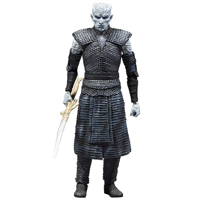 McFarlane Toys Game of Thrones | Night King Actionfigur