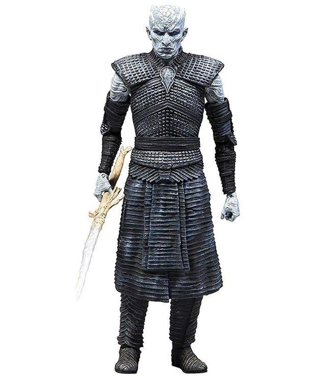 McFarlane Toys Game of Thrones | Night King Actionfigur