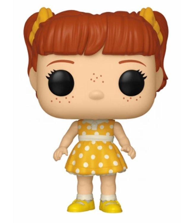 Funko Toy Story | Gabby Gabby Funko Pop Vinyl Figur