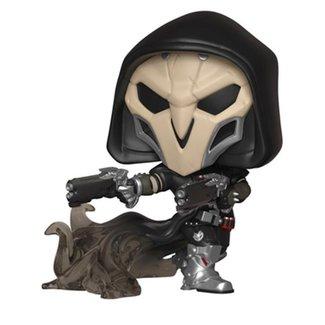 Funko Overwatch | Reaper (Wraith) Funko Pop Vinyl Figur