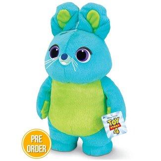 Disney Toy Story   Bunnie Plüschfigur