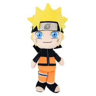 Anime | Naruto Uzumaki Plüschfigur