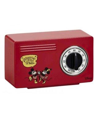 Funko Funko Homeware   Mickey Mouse Küchentimer