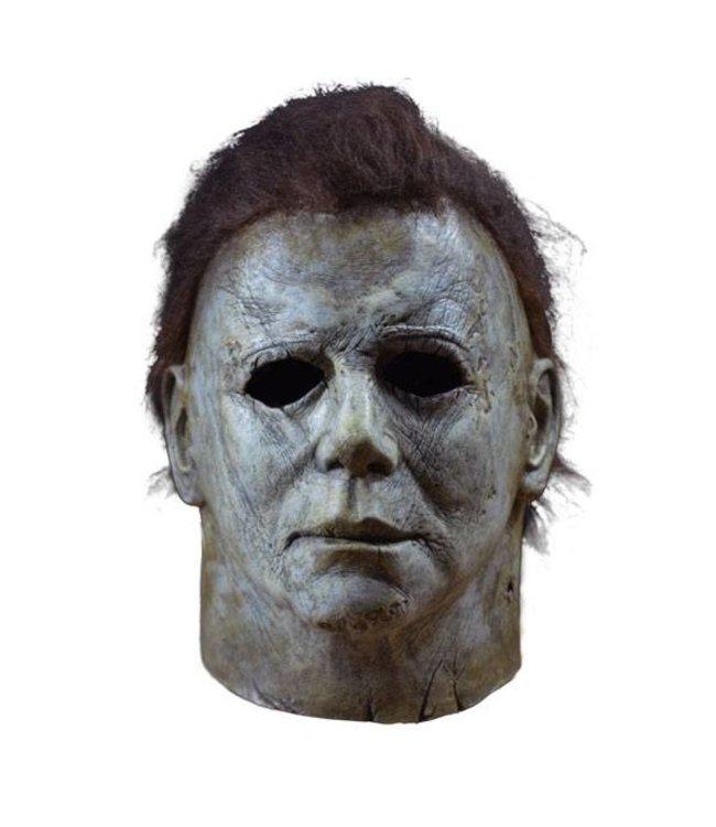 Trick Or Treat Studios Halloween | Michael Myers (2018) Maske