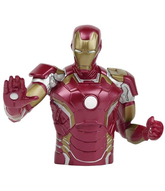 Marvel Marvel | Iron Man Spardose