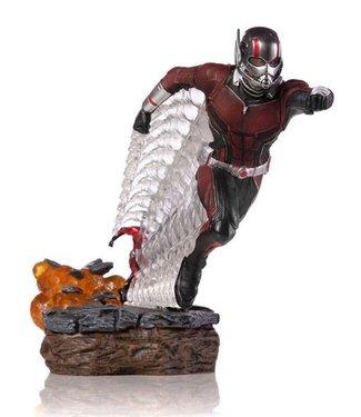 Iron Studios Marvel | Ant-Man Statue