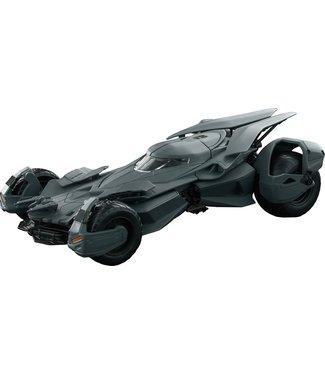 DC Comics DC Comics | Batmobil Die Cast Modellbausatz