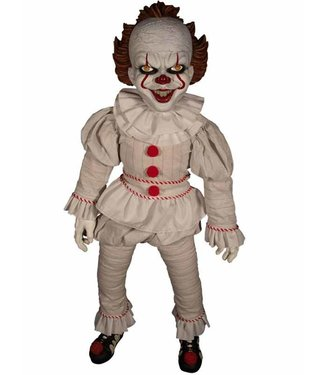 IT | Pennywise Puppe