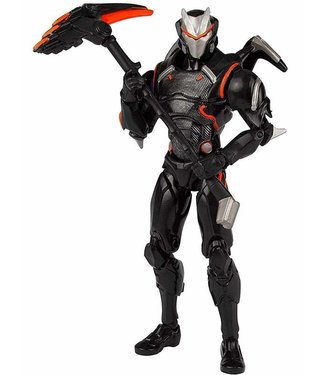 McFarlane Toys Fortnite | Omega Actionfigur
