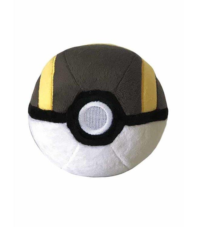 Pokémon Pokemon | Hyperball Plüschfigur