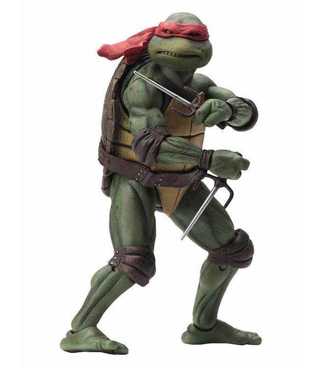 Turtles | Raphael Actionfigur