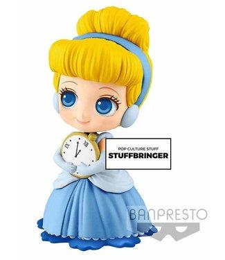 Banpresto Banpresto | Cinderella Sweetiny Minifigur