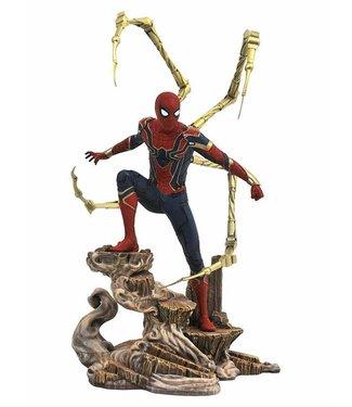 Marvel Marvel | Iron Spider Statue