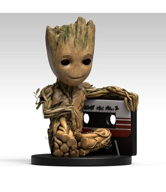 Marvel Marvel | Baby Groot Spardose