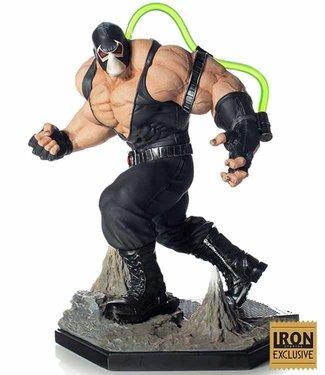 Iron Studios DC Comics | Bane (Exclusive) Statue