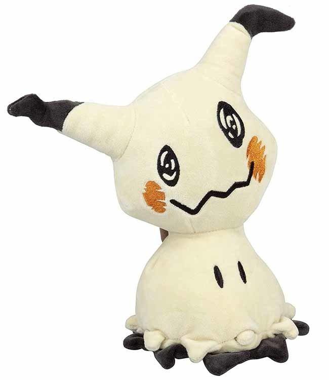 Pokémon Pokemon | Mimigma Plüschfigur