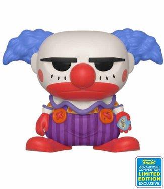 Funko Toy Story | Chuckles (SDCC Exc) Funko Pop Vinyl Figur