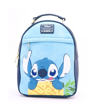 Loungefly Loungefly Disney | Stitch Mini Rucksack