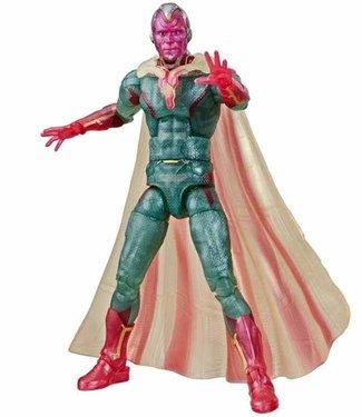 Marvel Marvel Legends | Vision Actionfigur