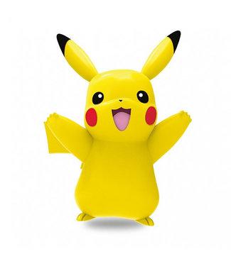 Pokémon Pokemon | Pikachu Interaktive Figur
