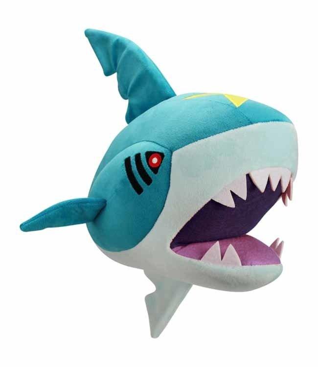 Pokémon Pokemon | Tohaido Plüschfigur