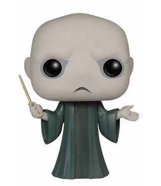 Funko Harry Potter   Lord Voldemort Funko Pop Vinyl Figur